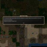 Скриншот Conquest of Elysium 4