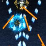 Скриншот Icarus-X: Tide of Fire – Изображение 1