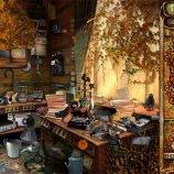 Скриншот Haunted Hotel – Изображение 4