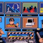 Скриншот Airstrike USA – Изображение 1