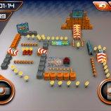 Скриншот MonstAR Truck