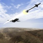 Скриншот F/A-18: Operation Iraqi Freedom – Изображение 13