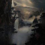 Скриншот Tomb Raider (2013) – Изображение 7