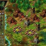Скриншот The Settlers 4