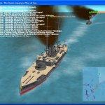 Скриншот Distant Guns: The Russo-Japanese War at Sea – Изображение 29