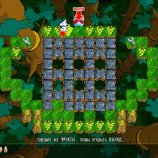 Скриншот Snowy: Puzzle Islands