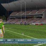 Скриншот Rugby League – Изображение 4