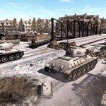 Скриншот Men of War: Assault Squad 2 – Изображение 11