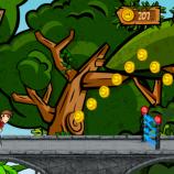 Скриншот Escape From Rikon