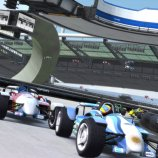Скриншот TrackMania Nations Forever