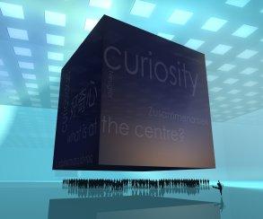 Эксперимент Питера Молинье Curiosity завершен