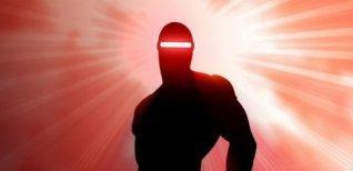 X-Men: Destiny. Видео #2