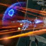 Скриншот Star Conflict – Изображение 22