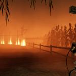Скриншот All Is Dust – Изображение 3