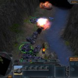 Скриншот No Name War