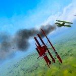 Скриншот Red Baron – Изображение 2