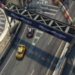 Скриншот Mini Motor Racing EVO – Изображение 5