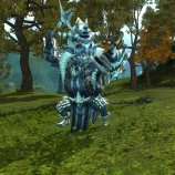 Скриншот Maestia