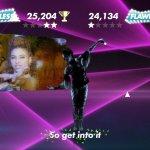 Скриншот Everybody Dance – Изображение 5