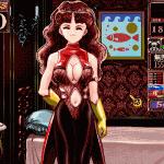Скриншот Princess Maker 2 – Изображение 23