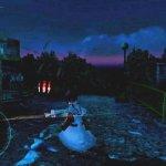 Скриншот Fragile Dreams: Farewell Ruins of the Moon – Изображение 5
