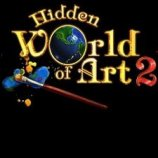 Скриншот Hidden World of Art 2: Undercover Art Agent