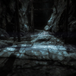 Скриншот The Maze – Изображение 2