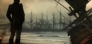 Total War: Warhammer. Тизер- трейлер с PC Gaming Show