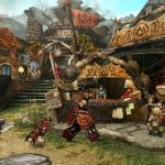 Скриншот Monster Hunter Portable 3rd – Изображение 3