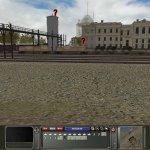 Скриншот Panzer Command: Ostfront – Изображение 22