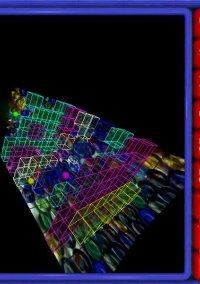 Обложка Arkanoid 3D