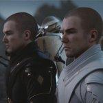 Скриншот Star Wars: The Old Republic - Knights of the Fallen Empire – Изображение 2