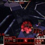 Скриншот Void Rim