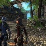 Скриншот Сфера 2 – Изображение 2