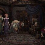 Скриншот King's Quest: Chapter 3 - Once Upon a Climb – Изображение 3