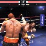 Скриншот Real Boxing – Изображение 5