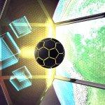 Скриншот Gravity League – Изображение 1
