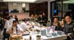 Неделя глазами редакции «Канобу»: 2-8 марта - Изображение 8