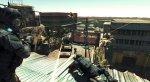 В Umbrella Corps появятся африканские трущобы из Resident Evil 5 - Изображение 8