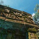 Скриншот The Secret of the Mayan Island – Изображение 5