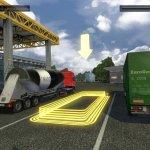 Скриншот Trucks & Trailers – Изображение 13