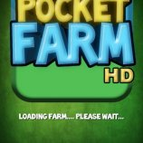 Скриншот Pocket Farm