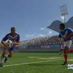 Скриншот Rugby League 2 – Изображение 2