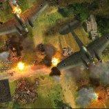 Скриншот Великие битвы: Сталинград