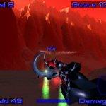 Скриншот Hellhog XP – Изображение 18