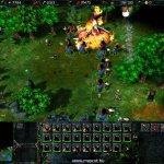 Скриншот BC Kings – Изображение 35