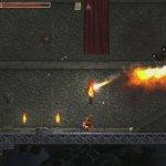 Скриншот Trial by Viking – Изображение 5