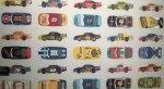 Выставка Pixar показывает создание героев любимых мультфильмов - Изображение 20