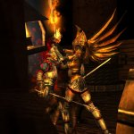 Скриншот Loki: Heroes of Mythology – Изображение 125