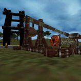 Скриншот EverQuest: The Ruins of Kunark